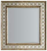 Hooker Furniture Ilyse Dresser Mirror