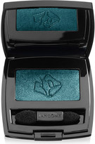 Lancôme Ombre Hypnôse eyeshadow - pearly
