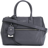 Marc Jacobs tote bag - women - Calf Leather - One Size