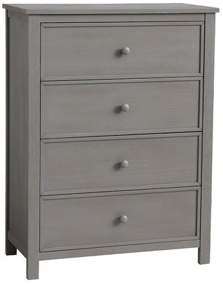 Pottery Barn Kids Austen Drawer Chest