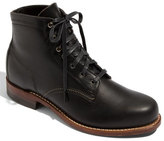 Wolverine Men's '1000 Mile' Plain Toe Boot