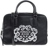 Versace Handbags - Item 45379438