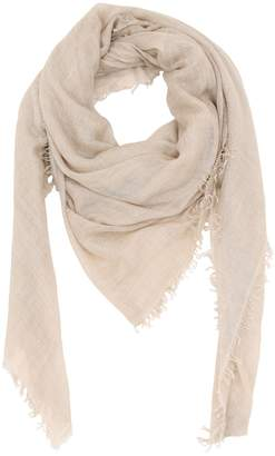 Faliero Sarti Soft Cashmere & Silk Light Scarf