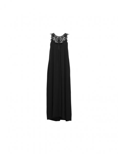 DECJUBA Talita Maxi Dress