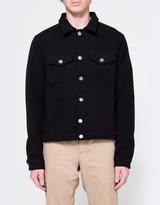 Soulland Curle Jacket