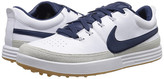 Nike Golf Lunarwaverly