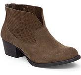 Jessica Simpson Dacia Ankle Boots