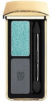 Guerlain Ecrin 2 Color Eye Shadow Palette