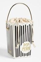Kate Spade 'cinema city - popcorn' tote Multi
