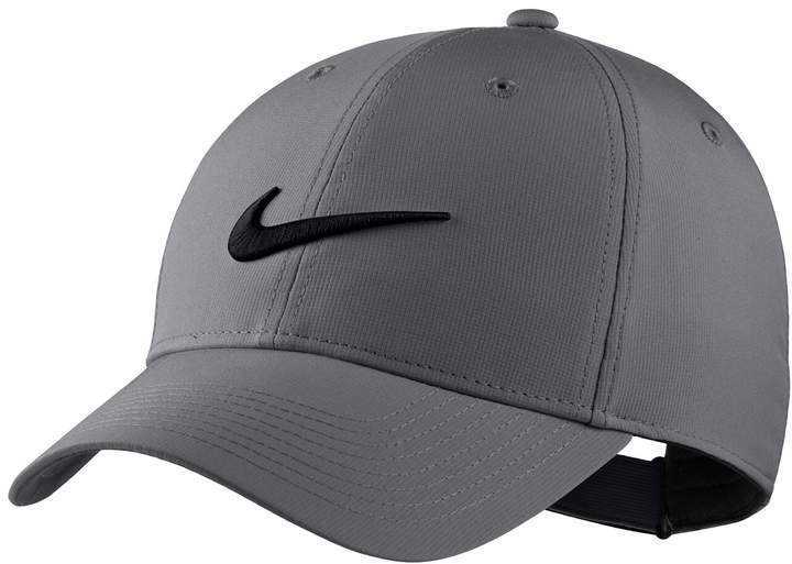 f18eb72e9 best website 539c8 3fc41 mens black nike baseball cap hats ...