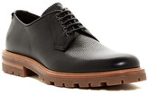 Aquatalia James Derby - Weatherproof