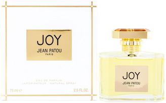 Jean Patou 2.5Oz Joy Eau De Parfum Spray