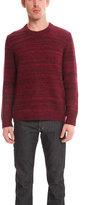 Acne Studios Singer Mohair Sweater