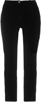 Shaft Casual pants - Item 13256370AM