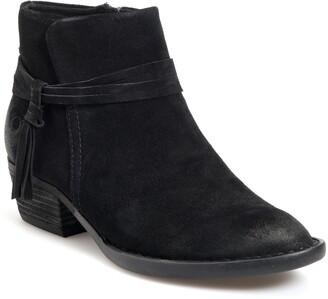 Børn Isobelle Boot