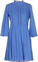 Vanessa Bruno ATHE' Short dresses - Item 34713237