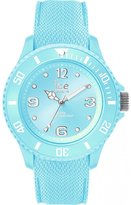 Ice Watch Ice-Watch ICE SIXTY NINE Men's watches IC014239