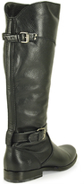 Frye Phillip - Leather Riding Boot