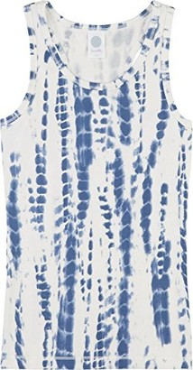 Sanetta Girl's 345150 Vest