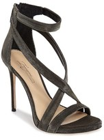 Imagine by Vince Camuto Women's Imagine Vince Camuto 'Devin' Sandal