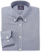 STAFFORD Stafford Executive Non-Iron Oxford Dress Shirt