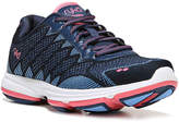 Ryka Women's Dominion Walking Shoe - Women's