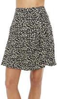 Faithfull The Brand Malaga Skirt