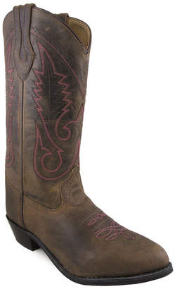 Taos SMOKY MOUNTAIN Smoky Mountain Womens Cowboy Boots
