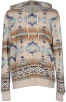 Denim & Supply Ralph Lauren Sweatshirts - Item 12024190