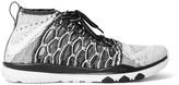 Nike Training - Ultrafast Flyknit Sneakers