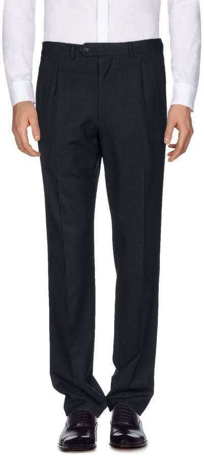 Brooksfield Casual pants - Item 13173653ST