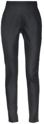 Eileen Fisher Denim pants