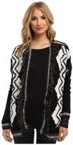 Velvet by Graham & Spencer Giovanna02 Sweater