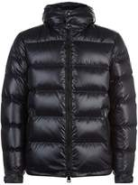 Ralph Lauren Luminaire Down Jacket