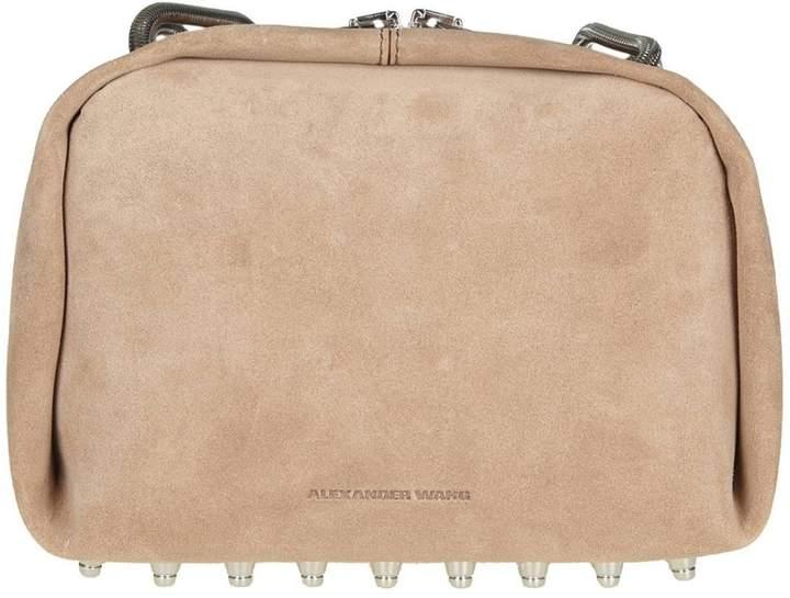 Alexander Wang Mini Bag Shoulder Bag Women