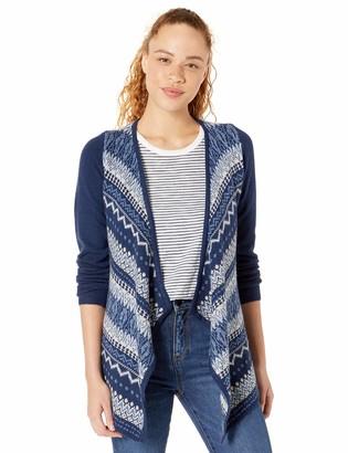 Aventura Women's Quincy Cardigan Sweater