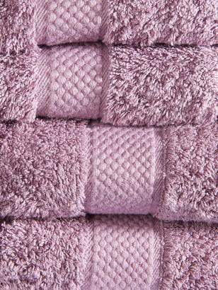 Downland Luxury 600gsm 4-Piece Towel Bale
