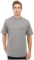 Pendleton S/S Deschutes Pocket Shirt