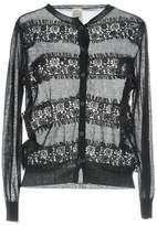 Antipast Cardigan