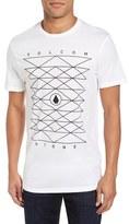Volcom Angle Graphic T-Shirt