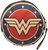 Bioworld DC Comics Wonder Woman Packable Tote
