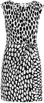 Diane von Furstenberg Josey dress