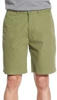 Patagonia Men's 'All-Wear' Organic Cotton Chino Shorts
