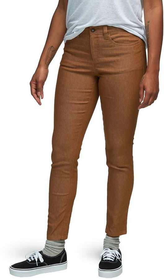 be1033b70 Tungsted Pant - Women's