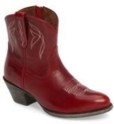 Ariat Women's Darlin Short Western Boot