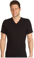 Spanx for Men - Cotton Compression V-Neck Men's Underwear