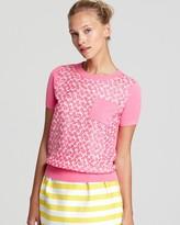 Kate Spade Mercy Sweater