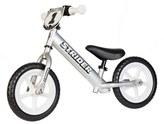 Toddler Strider '12 Pro Balance' No Pedal Bike