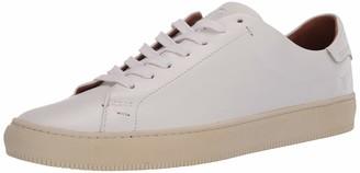 Frye Men's Astor Low Lace Sneaker