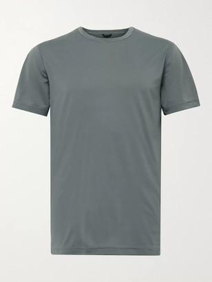 Reigning Champ Performance Mesh T-Shirt